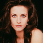Courteney_Cox-150x150