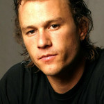 Heath_Ledger-150x150