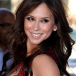 Jennifer_Love_Hewitt-150x150
