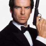 Pierce_Brosnan-150x150