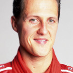 michael_schumacher-150x150